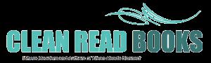 Clean Read Books